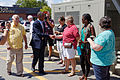 Dr. Ben Carson in New Hampshire on August 13th, 2015 by Michael Vadon 40.jpg