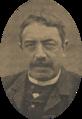 Dr. Joaquim José d'Andrade Sequeira - Album d'A Plebe (20Nov1898).png