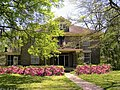 Dr. M. C. Hawkins House.jpg