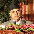 Dr. Ram Baran Yadav.jpg