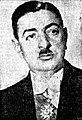 Dragiša Cvetković (1).jpg