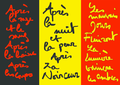 Drapeau Belges.tif