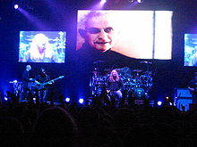 Dream Theater in Roma 2004.JPG