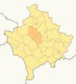 Drenica region.png