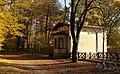 Dresden-Albrechtsberg-Badehaus-Herbst.jpg