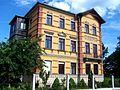Dresden Emilienstr 7 (1).JPG