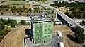 Dresden Gompitz A-Turm Aerial alt2.jpg