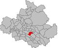 Dresden Stadtteil Gruna.PNG