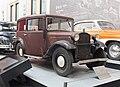 Dresden Verkehrsmuseum BMW AM1.jpg