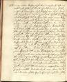 Dressel-Lebensbeschreibung-1751-1773-107.tif