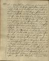 Dressel-Lebensbeschreibung-1773-1778-131.tif