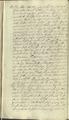 Dressel-Stadtchronik-1816-026.tif