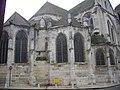 Dreux - église Saint-Pierre (02).jpg
