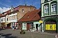Drezdenko, Kościuszki 25 - fotopolska.eu (160156).jpg