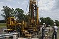 Drilling relief wells (5854402961).jpg