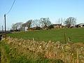 Drumalbin Farm - geograph.org.uk - 284202.jpg