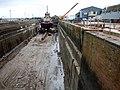 Dry dock - geograph.org.uk - 370622.jpg