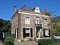 Ds van Dijkweg 37 Doetinchems gemeentemonument 09.jpg