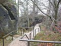 Dscn3604 - panoramio.jpg