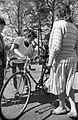 Duatlon '88 (26) Jane Salumäe.jpg