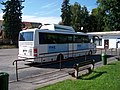 Dubá, autobusové nádraží, autobus (04).jpg