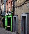 Dublin, Irland, Bild 2.jpg