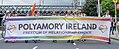 Dublin pride 2016 parade - Polyamory Ireland.jpg