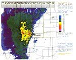 Dubroff-Radar.jpg