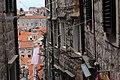 Dubrovnik, Croatia (7367905064).jpg