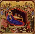 Duccio di Buoninsegna 002.jpg