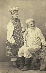 Dudin Ukrainians from Poltava region 2 1894.jpg