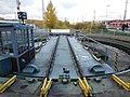 Dueren station turntable 1.jpg