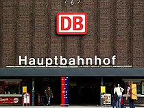 Duisburg Hauptbahnhof Eingang.jpg