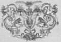 Dumas - Vingt ans après, 1846, figure page 0527.png