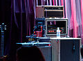 Dumble Overdrive Special on Robben Ford's Rig, 2008-09-12.jpg
