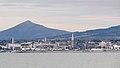 Dun Laoghaire, Dublin Bay (507246) (32211321623).jpg