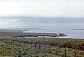Duncansby Head westward along coast geograph-2126034-by-Ben-Brooksbank.jpg