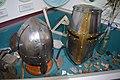 Dundonald Castle Visitor Centre - Exhibition2.jpg