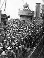 Dunkirk 26-29 May 1940 H1628.jpg