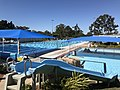 Dunlop Park Memorial Pool Corinda, Queensland 01.jpg