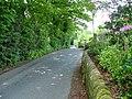 Dunwood Lane - geograph.org.uk - 452921.jpg