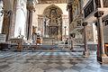 Duomo Amalfi altar.jpg