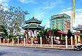 Duong Chi Lăng, Chau phu A, Tp Chaudoc,angiang - panoramio.jpg