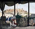DupreFauvel Acropole 1825.jpg