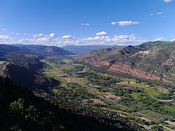 Durango, Colorado, USA (14538306454).jpg