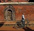 Durbar Square Patan, Nepal (3920074787).jpg