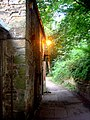 Durham - panoramio.jpg