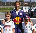 Dusan Svento Red Bull Salzburg.JPG
