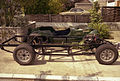 Dutton Melos rolling chassis - Flickr - exfordy.jpg