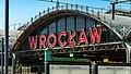 Dworzec Główny PKP we Wrocławiu, perony, 4.jpg